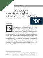 IDENTIDADE DE GÊNERO E IDENTIDADE SEXUAL.pdf