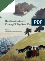 ComingOffPsychDrugsHarmReductGuide2Edonline.pdf
