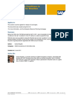 MM Display Tax Conditions in Purchase Order for Brazilian Companies.pdf