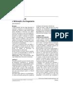 6089-15364-1-SM.pdf