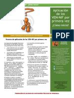 Aplicacion de VEN NIF.pdf