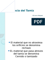 clase4.eficienciatamiz.pptx