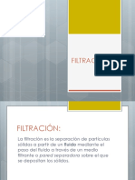 clase6.filtracion1
