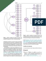 Estructura factorial de las Escalas de Bienestar Psicologico 7