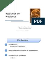 DHP.pdf