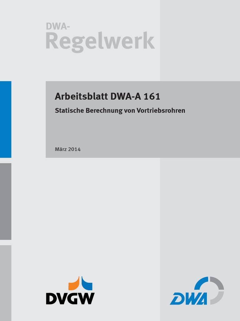 DWA ATV 161