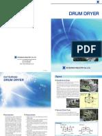 drum_dryer.pdf