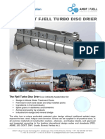 Data-Sheet-Turbodisc-Drier.pdf
