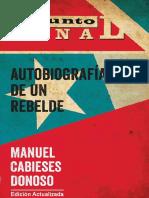 autobiografiadeunrebelde.pdf