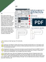 a_3d_blueprint_effect.pdf