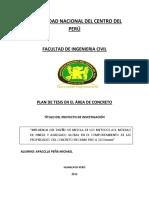 86690135-PLAN-DE-TESIS-EN-EL-AREA-DE-CONCRETO-MIC-MARZO-2012.docx