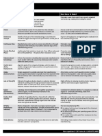 Top 25 Lean Tools White Paper.pdf