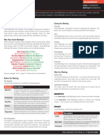 Great Meetings Executive Summary.pdf