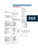 Dokumen.tips 20 Diseno de Crejasdesarenador Para Ptar Iixls