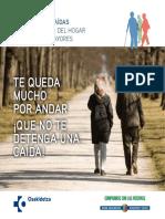 guiaMayoresEs.pdf