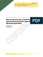 Ejemplo_completo_de_un_Plan_de_negocios.pdf