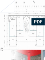 Plano PDF Nivel2