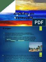 Diapositiva de Exposición.