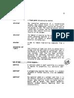 .Termos Técnicos - FATEC.pdf