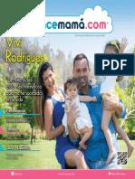 revista_facemama_ed26