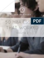 50Essays2 Preview
