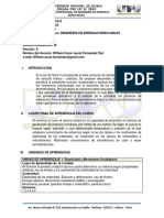 Carta Descriptiva Fisica II SemestreIII