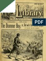 (1885) The Drummer Boy