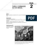 15360616022012Geografia_Agraria_aula_2.pdf