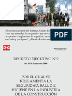 1.1REGLAMENTO DECRETO N°2 OFICIALES.pdf