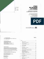 242420407-Como-se-escribe-un-poema-Antologia-poeticas-Comprimido-pdf.pdf