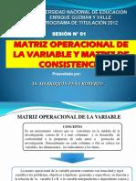 UNEEGV_Marroquin Roberto_ {Matriz y Operacionalización de Variables}