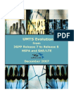 UMTS_Rel-8_White_Paper_12.10.07_final.pdf