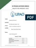 informe arquitectura peruana 2.docx