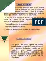 ESTRUCTURAS COMPLEMENTARIAS POR BOMBEO.ppt