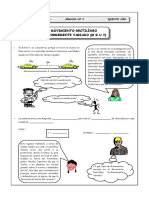Guía Nº 3 - Mov. Rect. Unif. Variado.pdf