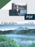 O Selo de Deus - William Branham.pdf