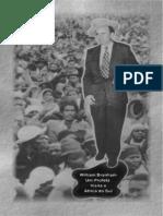 Um Profeta Visita a África do Sul - por Julius Stadsklev.pdf