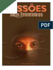 Missao Sem Fronteiras - Wal Cordeiro.pdf