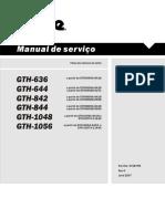 terex.pdf