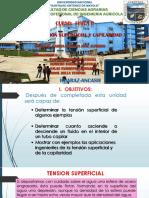 EXPOSICION...FISICA 2.pptx