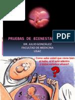 104008073 Pruebas de Bienestar Fetal