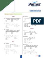 2. Álgebra pamer.pdf