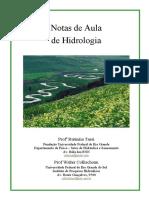 Nitas.pdf