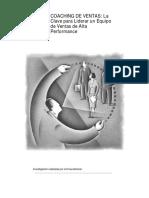 Coaching de ventas.pdf