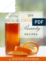 diy-organic-beauty-recipes-sample.pdf