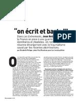 Jean Rolin_les événements.pdf