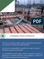 06_Analisis_de_Losas_Aligeradas.pdf