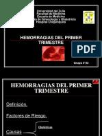 hemorragias-en-la-1ra-mitad-1211581393024496-9.ppt