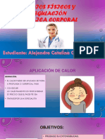 medios fisicos y regulacion termica corporal.pptx