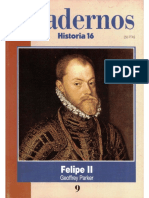 Cuadernos Historia 16 009 1995 Felipe Ii.pdf